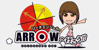 Let'sgoArrow