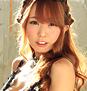 Cast_MinamikazeSerika2