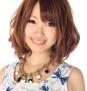Momohara Hikari