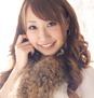 Natsuki Rina