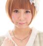 cast_kanzakinao_161028