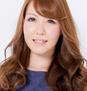 Cast_FujisakiYurina