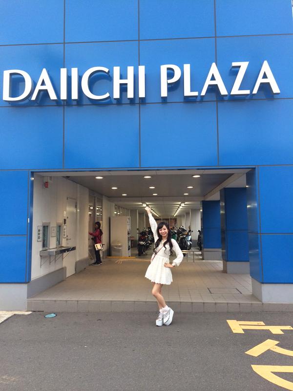 1111_yashio_001