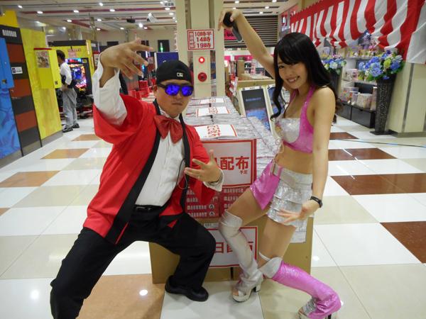 1115_kakogawa_003
