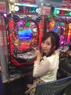 1121_yashio_005