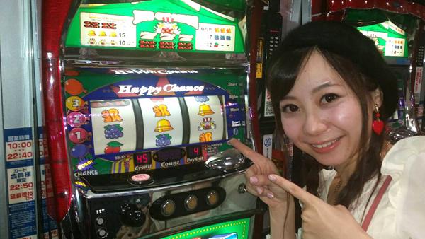 1121_yashio_006
