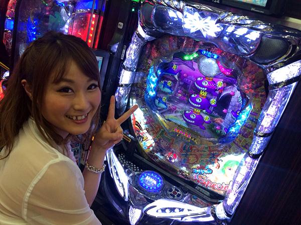 1127_kisarazu_006