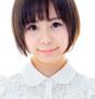 Cast_KanzakiNao2