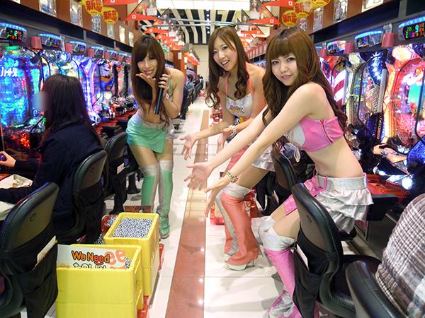 1117_akashiokubo_004