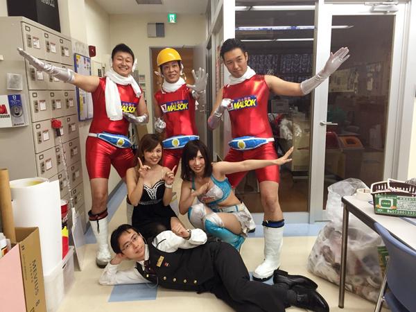 1201_neyagawa_003