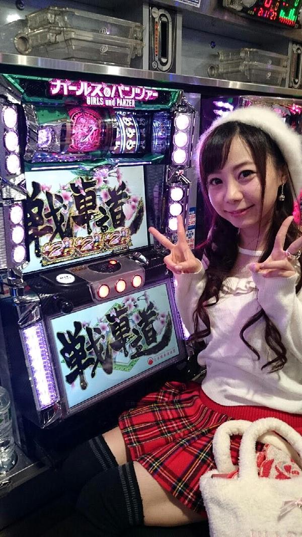 1201_yashio_003