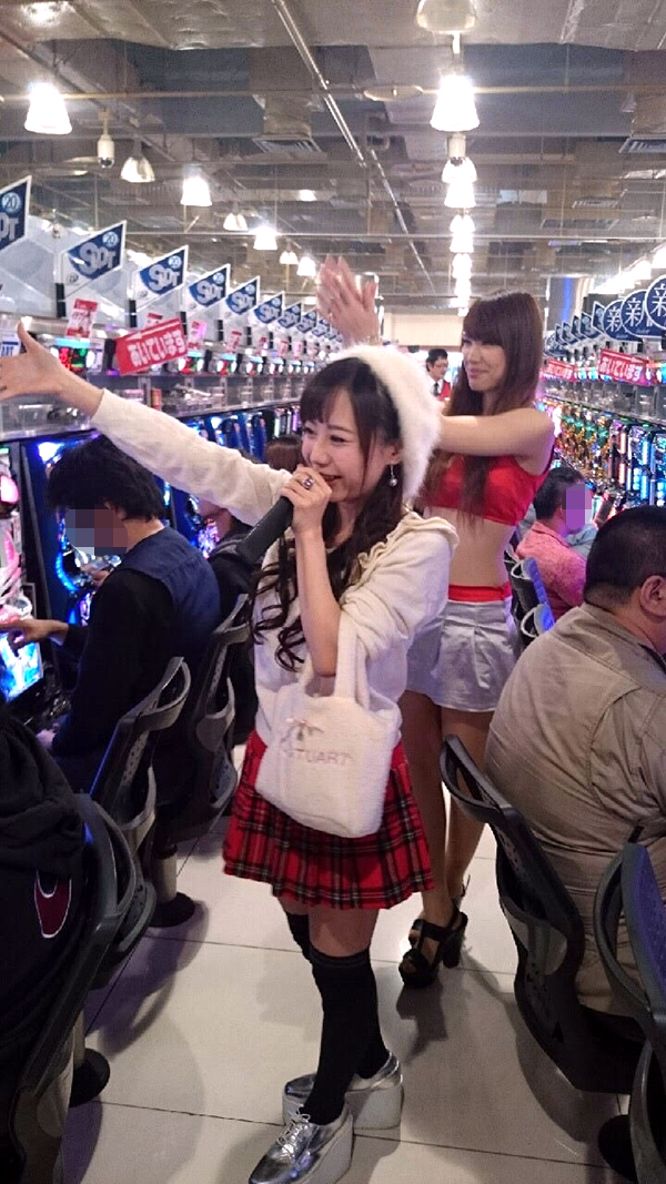 1201_yashio_004