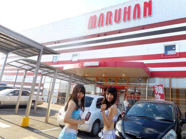 1205_kakogawa_002