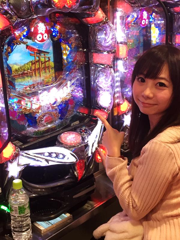 1211_yashio_002