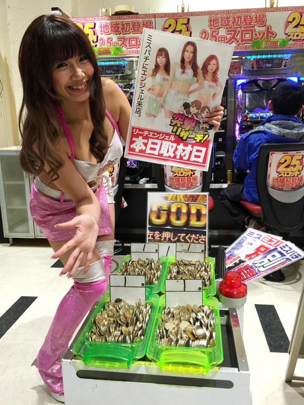 1212_fukaya_004_2