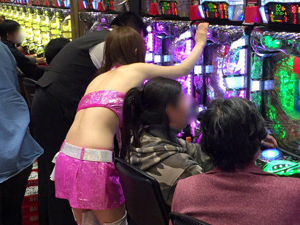 1212_shinmoriyama_003