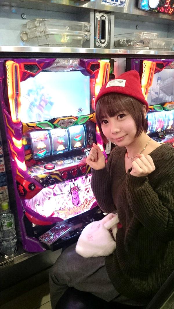 1221_yashio_008