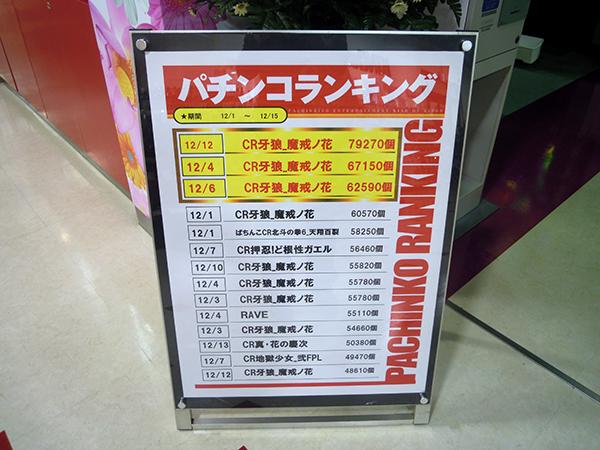 1223_yamatogawa_002