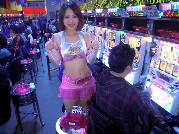1223_yamatogawa_010