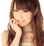 Cast_SaitoAya