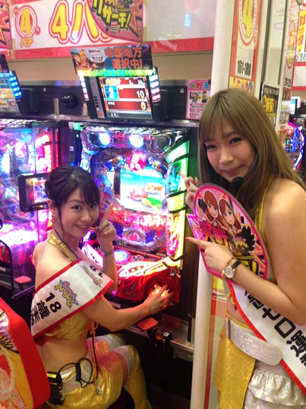 0107_kisarazu_003