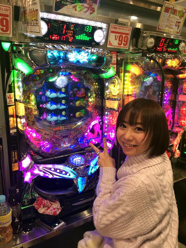 0121_yashio_004