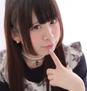 Cast_NanaseRin