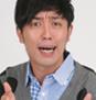 Cast_kuri