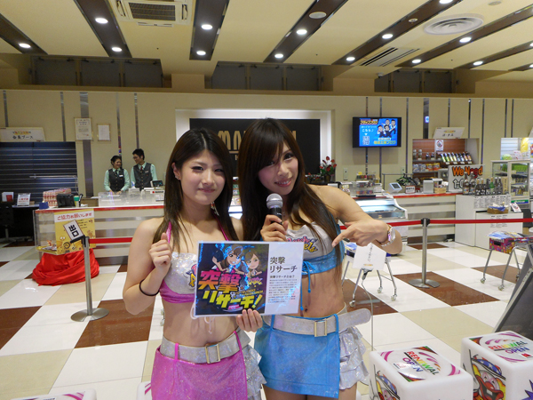 0115_kakogawa_003