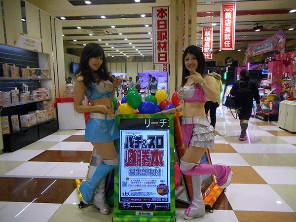 0115_kakogawa_008
