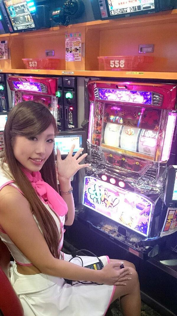 0127_kisarazu_004