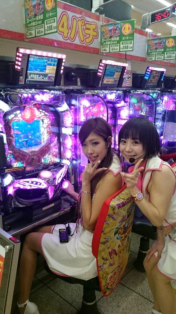 0127_kisarazu_007