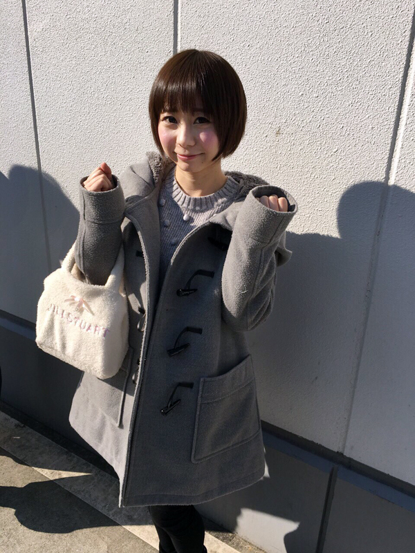 0131_yashio_003