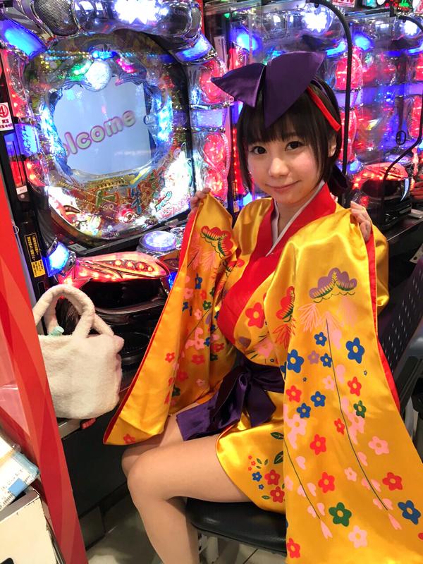 0131_yashio_010