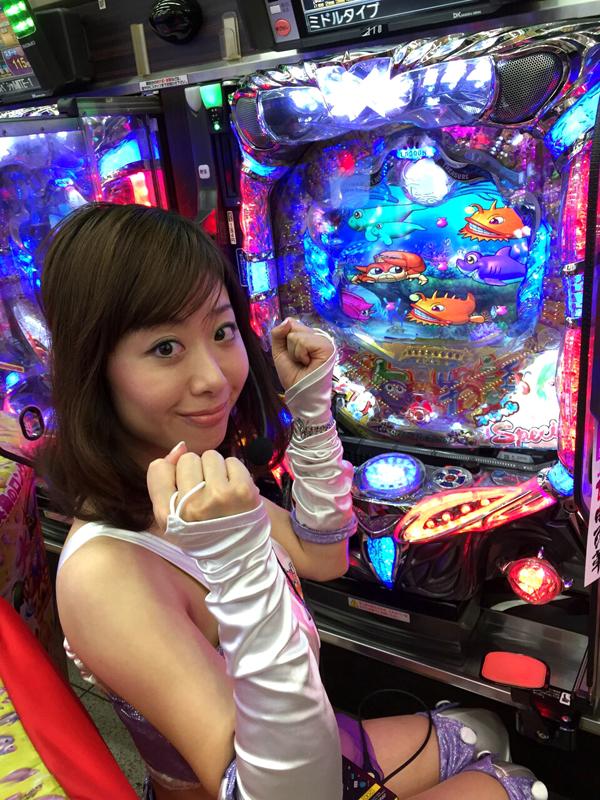 0201_kisarazu_004