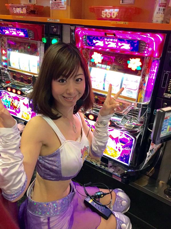 0201_kisarazu_007