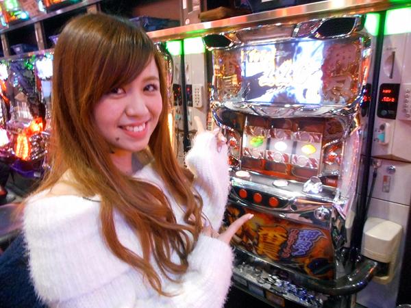 0202_yamatogawa_0010