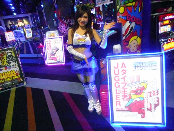 0202_yamatogawa_0011