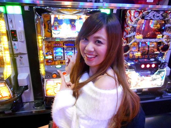 0202_yamatogawa_009