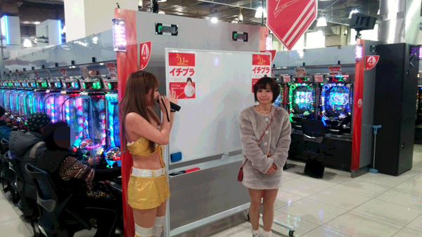 0211_yashio_002
