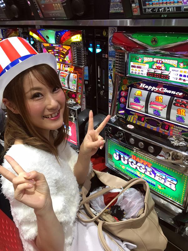 0214_nishiurawa_007