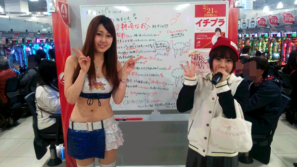 0221_yashio_014