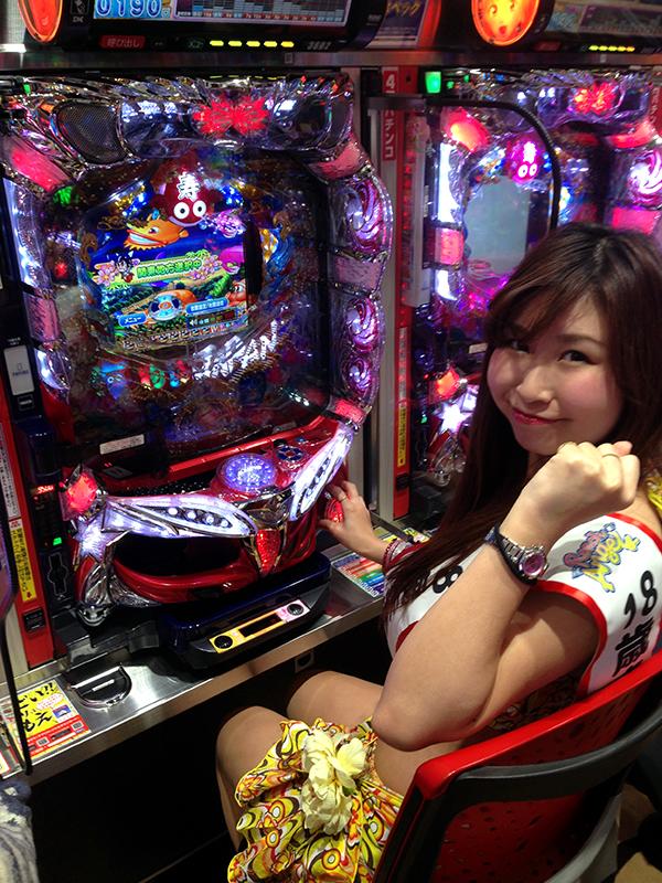 2011_okunoya_003
