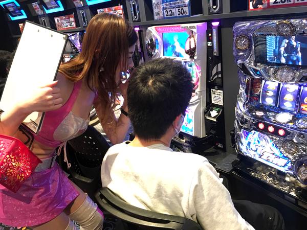 0116_kamiotai_004
