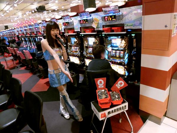 0123_kisogawa_003