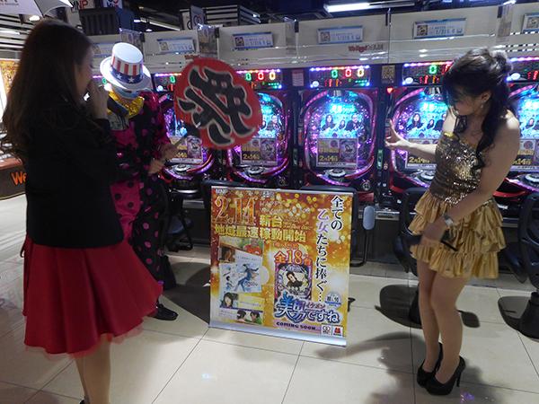 0206_honkan_003