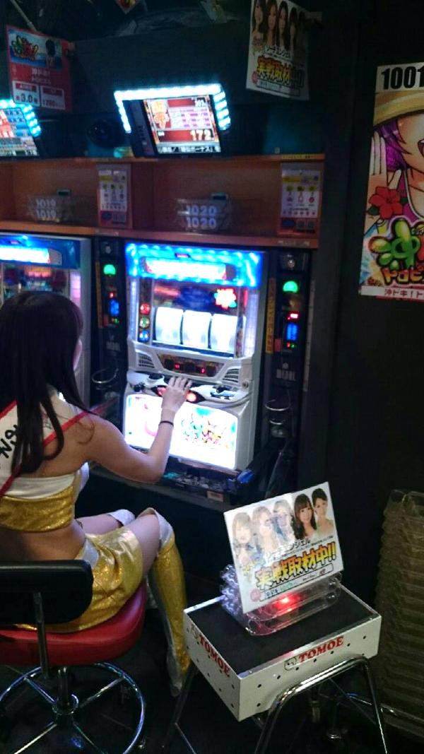 0227_kamisu_006