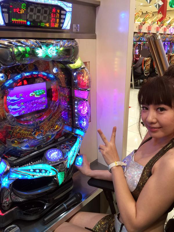 0228_narashino_003