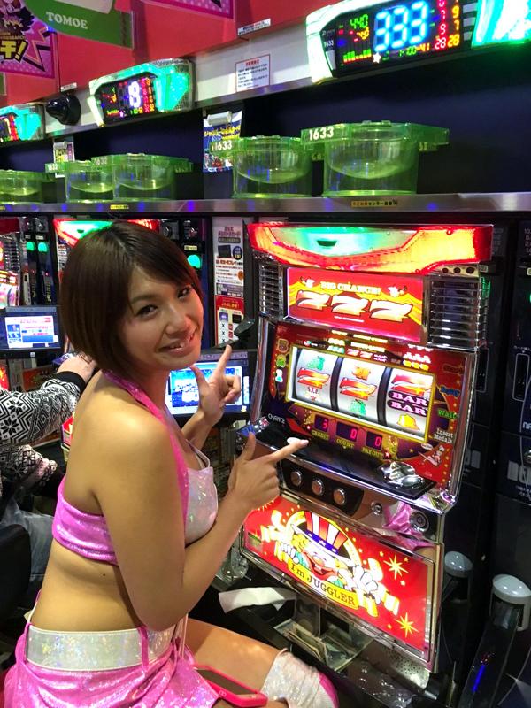 0303_youkaichiba_007