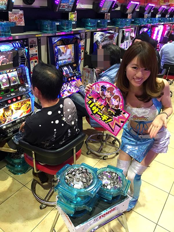 0303_youkaichiba_008